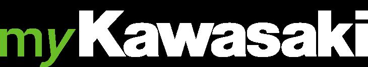 K-DAY Kawasaki